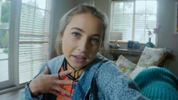 Piper Willis  in Neighbours Webisode Pipe Up Part 19: Honesty