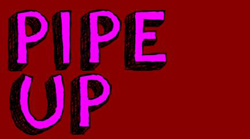 in Neighbours Webisode Pipe Up Part 20: Safe Sex