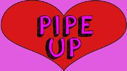 <br> in Neighbours Webisode Pipe Up Part 23: Valentine