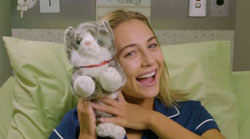 Piper Willis  in Neighbours Webisode Part 33 - 13 Reasons Why...