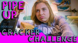 <br> in Neighbours Webisode Part 34 - Cracker Challenge