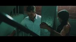 """Mark Brennan, Sienna Matthews  in Neighbours Webisode Brennan on the Run Part 3a - """"Run"""""""