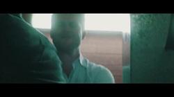 """Mark Brennan  in Neighbours Webisode Brennan on the Run Part 3a - """"Run"""""""