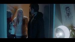 Hope Gottlieb, Amber Turner, Mason Turner  in Neighbours Webisode Neighbours vs Zombies Part 2