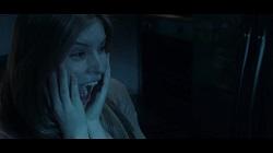 Amber Turner  in Neighbours Webisode Neighbours vs Zombies Part 2