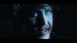 Robbo Slade  in Neighbours Webisode Neighbours vs Zombies Part 3