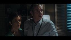 Susan Kennedy, Karl Kennedy  in Neighbours Webisode Neighbours vs Zombies Part 3
