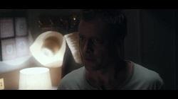 Drew Kirk  in Neighbours Webisode Neighbours vs Zombies Part 3