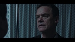 Paul Robinson  in Neighbours Webisode Neighbours vs Zombies Part 3