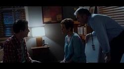 Drew Kirk, Susan Kennedy, Karl Kennedy  in Neighbours Webisode Neighbours vs Zombies Part 3