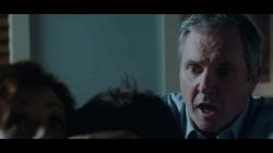 Karl Kennedy  in Neighbours Webisode Neighbours vs Zombies Part 3