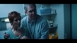 <br> in Neighbours Webisode Neighbours vs Zombies Part 4