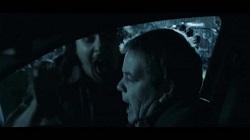 Stingray Timmins, David Bishop  in Neighbours Webisode Neighbours vs Zombies Part 5