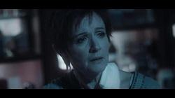 Susan Kennedy  in Neighbours Webisode Neighbours vs Zombies Part 5