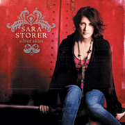 Image for Sara Storer
